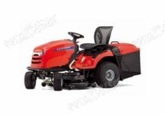 Travní traktor SNAPPER ELT 2440RD