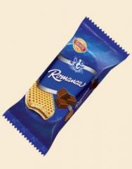 Sušenky Romanca 40g