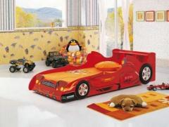 Children's bedspreads