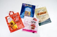 Ekologicke tašky