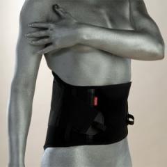 Orthopaedic belts