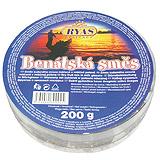 Benátská směs mléčná 200g - směs sušeného ovoce