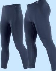 Men's seamless underwear