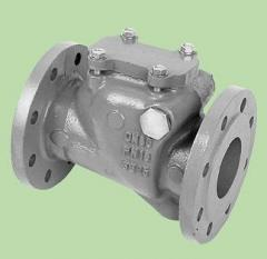 Inverse rotary flange paddles