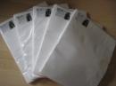 Disposable Linens