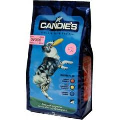 Delicacies for Dogs