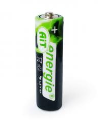Battery AiT R6 (AA), Green