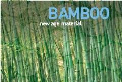 Prádlo z bambusového vlákna