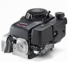 Motor Honda GXV