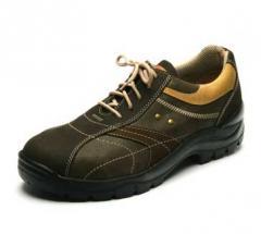 Panská obuv 2213222