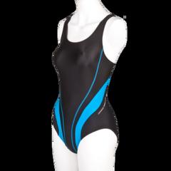 84778bc6fe plavky pro ženy in Česko - Product catalog