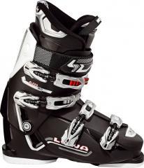 Sportovní lyžarská pánská bota AM 90