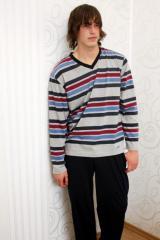 Noční prádlo - obj. č. 39033