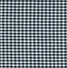 Hladké tkaniny 2425 150cm