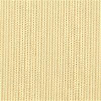 Hladké tkaniny 2549 150cm