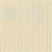 Hladké tkaniny 2550 150cm