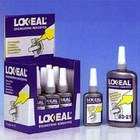 Anaerobní lepeidlo Loxeal 15-36