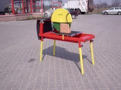 Pila stolová SUP600