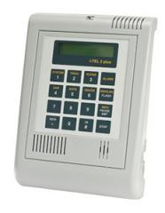 Automatická volící zařízení a telefonní ústředny