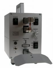 Bodový svářecí přístroj Weldman