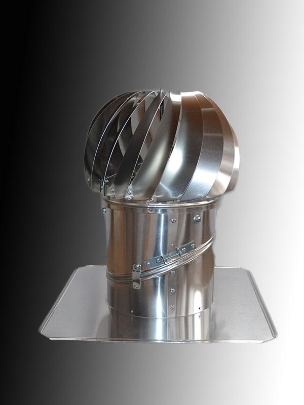 stavitelne_zakladny_pro_ventilatory_vvody_z355