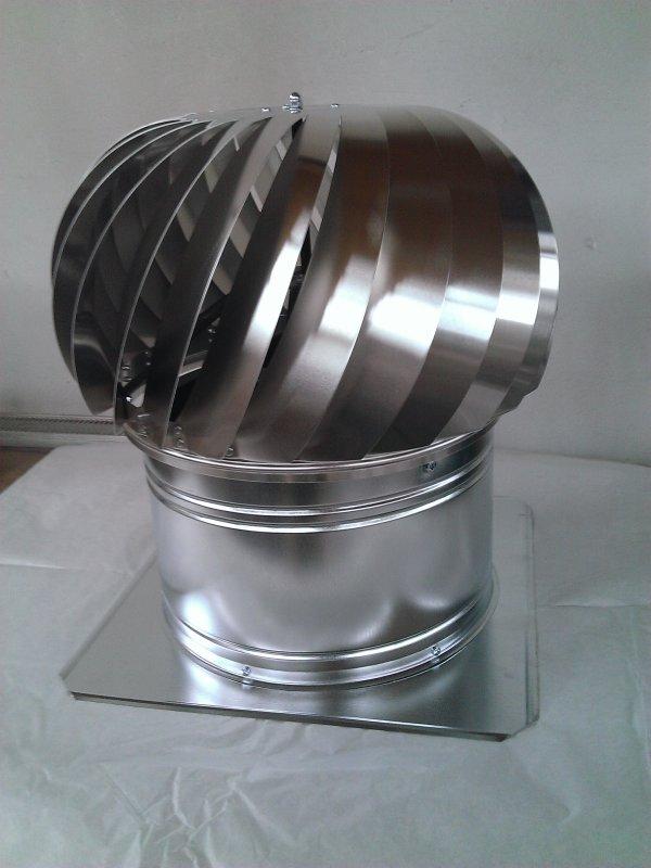 vv400d_ventilan_turbny