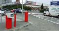Parkovací systém, EcoPark700