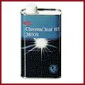 Bezbarvý  laky 3800S – ChromaClear HS