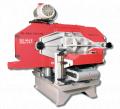 RE-MAX 500 CNC pásové pily