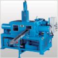 HLS METAL 200 až 800 hydraulické lisy