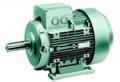 Elektromotory 1LA7