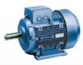 Elektromotory 1LA9