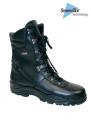 Poloholeňová ochranná obuv ZZ 1442