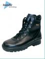 Kotníčková ochranná obuv ZZ 0476