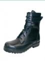 Poloholeňová ochranná obuv ZZ 1031 - A