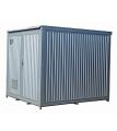 Ekosklady, skladové kontejnery