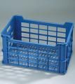 Plastové boxy Plastová přepravka na ovoce a zeleninu