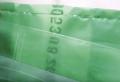 Sáčky polyetilenové LDPE / HDPE