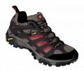 Pánská outdoorová obuv Merrell Moab GTX XCR