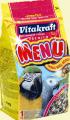 Hotový krmiva pro domácí zvířata