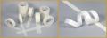 Maskovací a krepové pásky