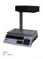 Obchodní váha s výpočtem ceny Digi DS 788