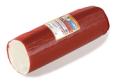 Eidamský salámový polotvrdý sýr 30%