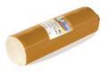 Eidamský salámový polotvrdý sýr 40%