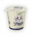 St. Pierre  ovčí jogurt bílý