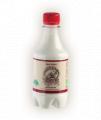 St. Pierre kozí mléko  pasterované 330 ml Bio