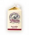St. Pierre  kozí mléko
