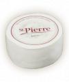 St. Pierre  kozí sýr bochník