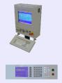 Řídící systémy pro pro broušení MIKROPROG B