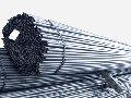 Trubky uhlíkových ocelí